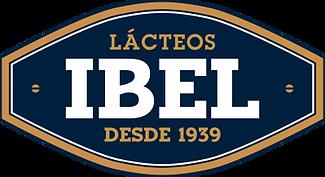 Lacteos Ibel, Ibel Lacteos, Punto Ibel
