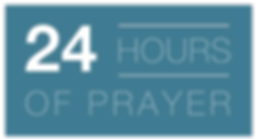 24-hours-of-prayer-logo.png