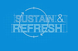 S&R Logo.jpg