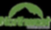 Northwest Logo 500-T.png