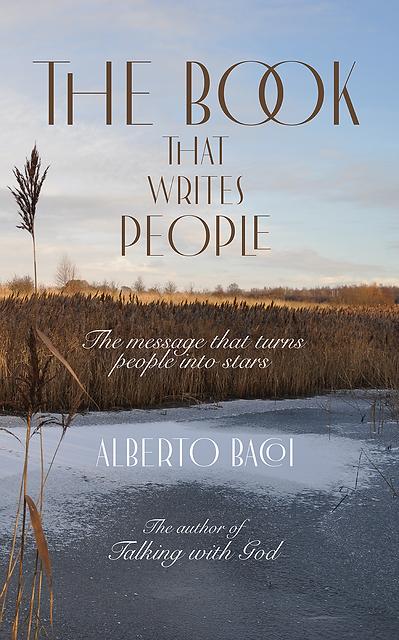Cartea care scrie oameni coming soon.png