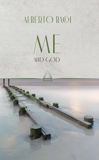 Me-and-God (1).jpg