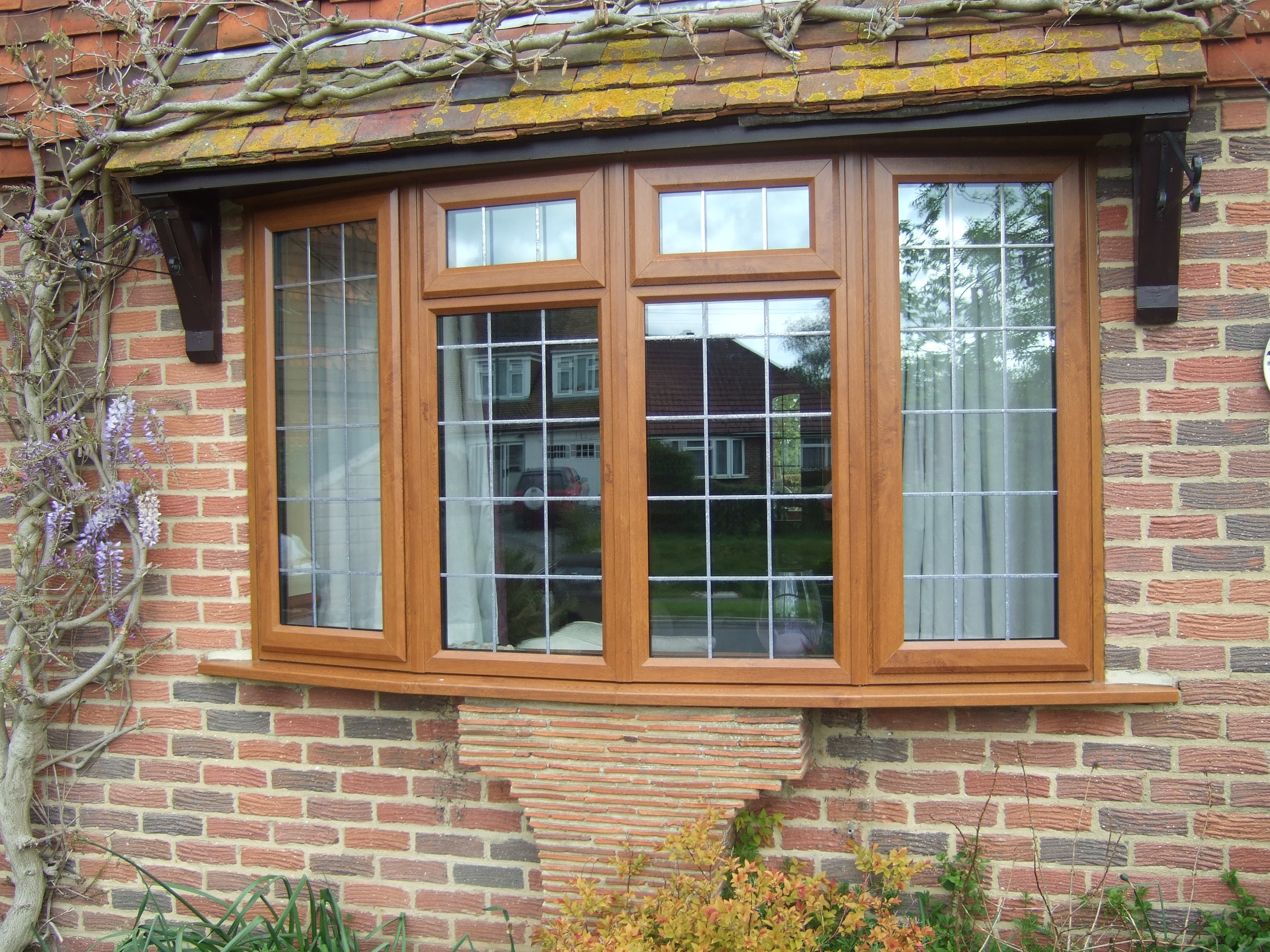 Woodgrain windows.jpg