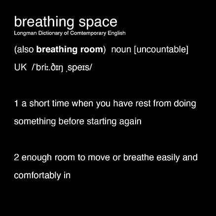 breathing space.jpg