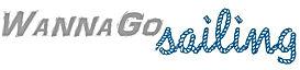 WannaGo Logo.jpg