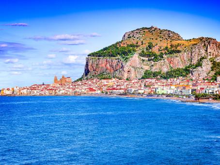 A True Sicilian Affair