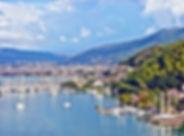 sailin holidays Turkey, yacht rental Fethiye, yacht charter