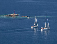 sailing-optimized-for-web-zoran-jelaca_e