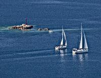sailing-optimized-for-web-zoran-jelaca_e