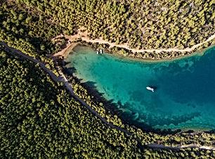 sailing holidays Bodrum, yacht charter Turkey, yacht rental