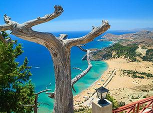 sailing holidas Greece, Rhodes, Kos, yacht charter, yacht rental