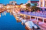 sailing holidays Tuscany, yacht charter Italy, bareboat charter