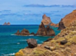 Canary islands, Tenerife, Gran Canaria, Fortaventura, Spain sailing holidays, yacht charter, bareboat charter, sailboat rental