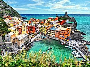 sailing holidays Sardinia, yacht charter Naples, Amalfi, bareboat charter