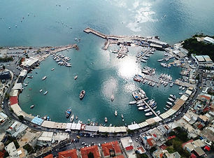 sailing holidays Greece, yacht charter Athens, bareboat charter