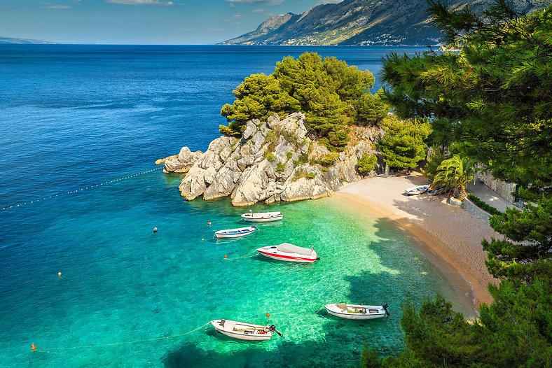 sailing holidays, yacht charter, bareboat charter