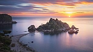 sailing holidays Sicily, yacht charter Italy, bareboat charter