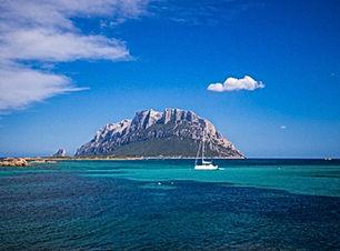 sailing holidays Sardinia, yacht charter Italy, bareboat charter