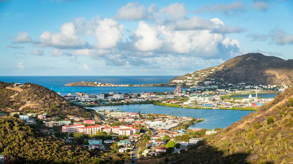 caribbean yacht charter, catamaran charter caribbean, yacht charter, sailing vacation