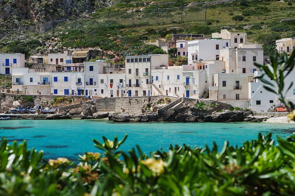 levanzo, sailing, yachting, yacht rental, yacht cruise