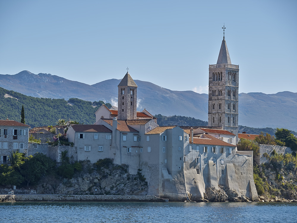 sailing kvarner, yacht holiday, sailing vacation, croatia, yacht charter