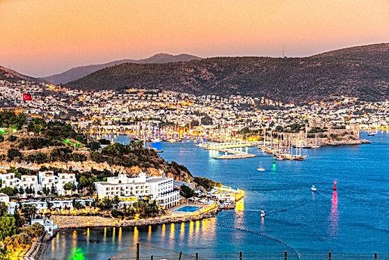 Turkey sailing holidays, baeboat charter, yacht charter Turkey, Turkey sailing holidays