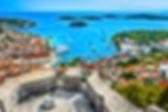 Croatia sailing holidays, Hvar, yacht charter Croatia, bareboatyacht charter