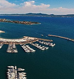 Zadar sailing holidays, yacht charter Croatia, bareboat charter