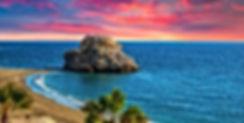Spain sailing holidays, yacht charter, bareboat charter, sailboat rental