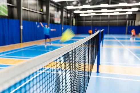 Badminton_Senioren.jpg