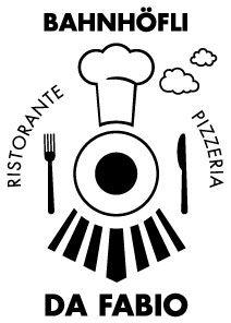 1902_BRPDaFabio_Logo.jpg