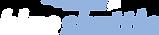 blueshuttle_logo_negativ_CMYK.png