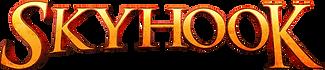 Skyhook_logo.png