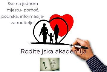 Adobe_Post_20210715_1306250.8151129340297707[1].png