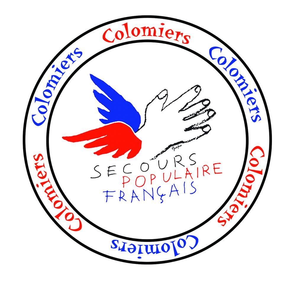 logo Colomiers