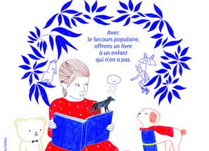 Donnez à Lire - Librairie La Préface