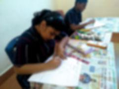Poster making 1.jpg