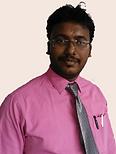Thirumurti.png