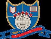 TSA logo (transparent).png