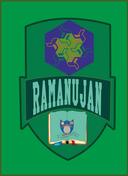 RAMANUJAN.png