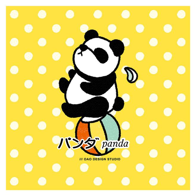 OAO_Well_003_1000px.jpg