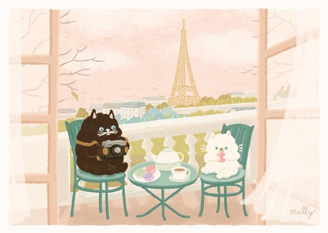 016-Paris