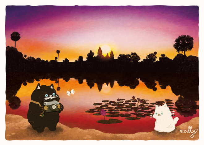 018-Angkor Wat