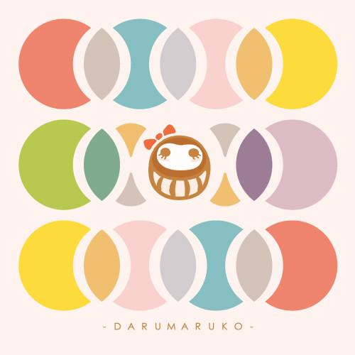 Darumaruko_icon_01.jpg