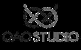 OAO_Standard_logo3.png