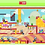 Thumbnail: ミニマリオ&フレンズ:amiiboチャレンジ