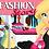 Thumbnail: ファッション ストーリー