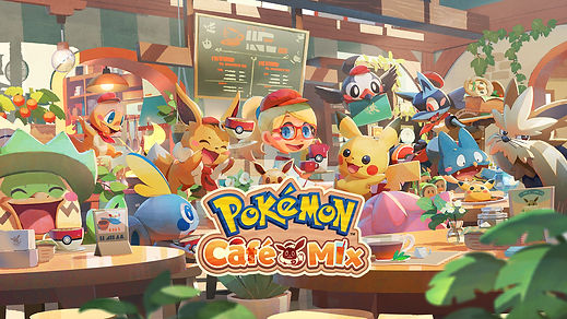 PokemonCafeMixLogo.jpg