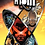 Thumbnail: X-Men: Battle of the Atom