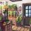 Thumbnail: Full Bloom